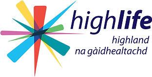 Highlife highland logo HD.jpg