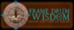 Frame-Drum-Logo-HZNTL.png