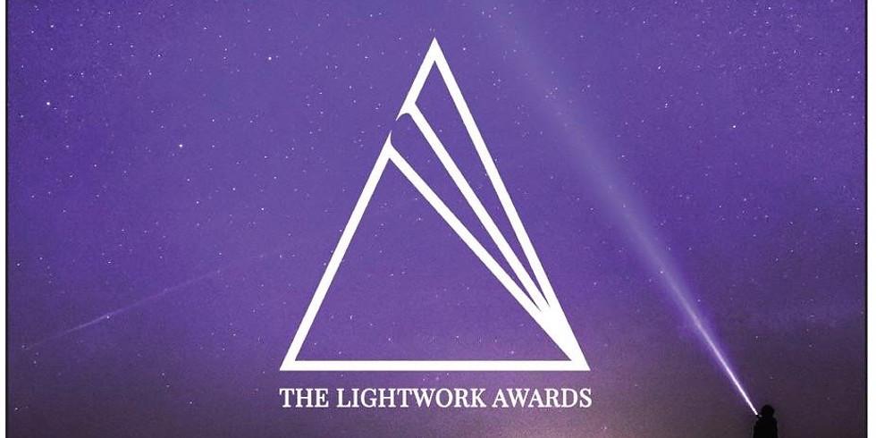 The Lightwork Awards | Nashville, TN
