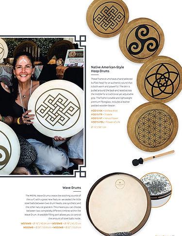 MSE Catalog Pg 75.jpg