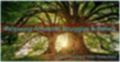 Ancestra Healing Header 2020.jpg