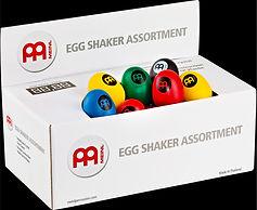 Meinl Egg Shakers.jpg