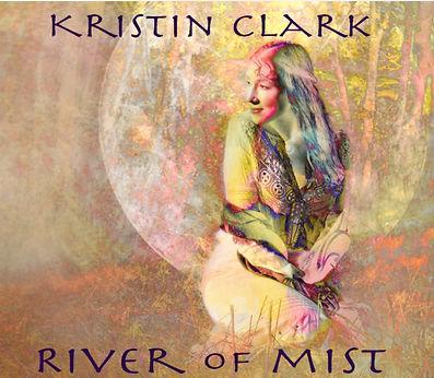 Kristin Clark Album Cover.jpg