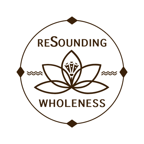 ReSoundingUpdateOct26BROWN-1.png