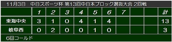 中日本2.png