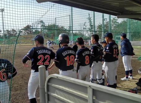1年生チームが「第6回SASUKEカップ」に挑みました。