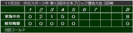 中日本3.png