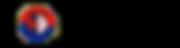 ボーイズリーグロゴ.PNG
