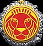 ライオンロゴ透明.png