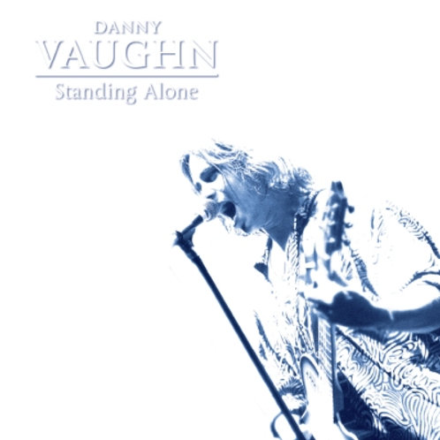Standing Alone | EP
