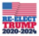 TrumpReElection.jpg