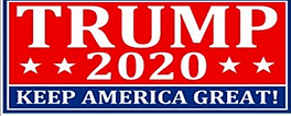 Trump2020 sign.png