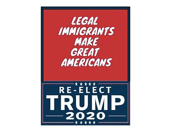 Trump02.png