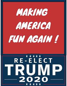 Trump08.jpg