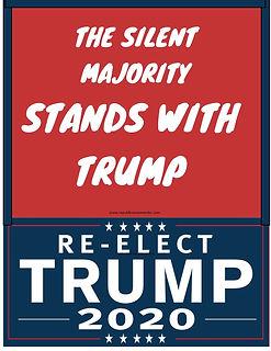 Trump16.jpg