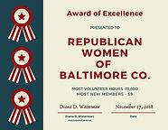 Award of Excellence.jpg