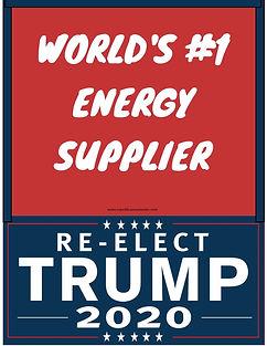 Trump11.jpg