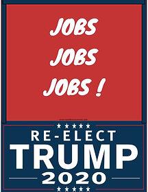 Trump06.jpg