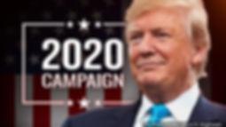 trump+2020.jpg