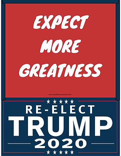 Trump10.jpg