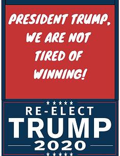 Trump05.jpg
