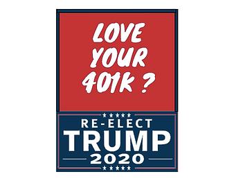 Trump01.png