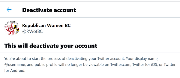 twitteraccountdeleted.png
