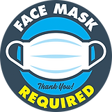 Mask-Required-6-Magnetic-Ea.png