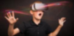 Virtual Reality Arena Oakdale MN