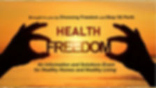 health freedom  event.jpg