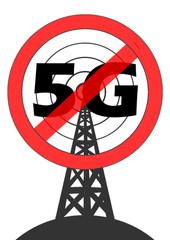 Stop5GTower.jpg