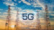 5G-environment-574x320.jpg