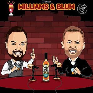 William_and_blum-01.jpg