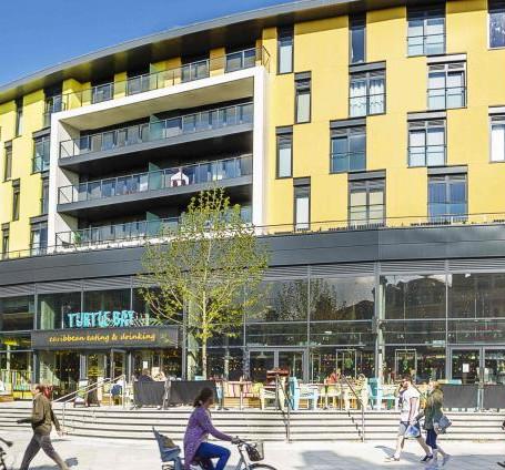 The Citrus Building Street View.jpg