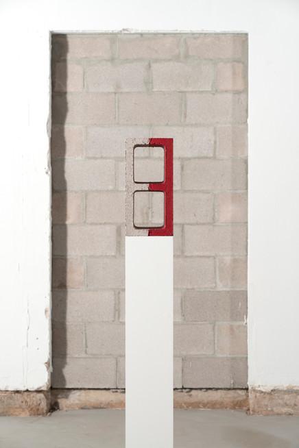 RED03.jpg