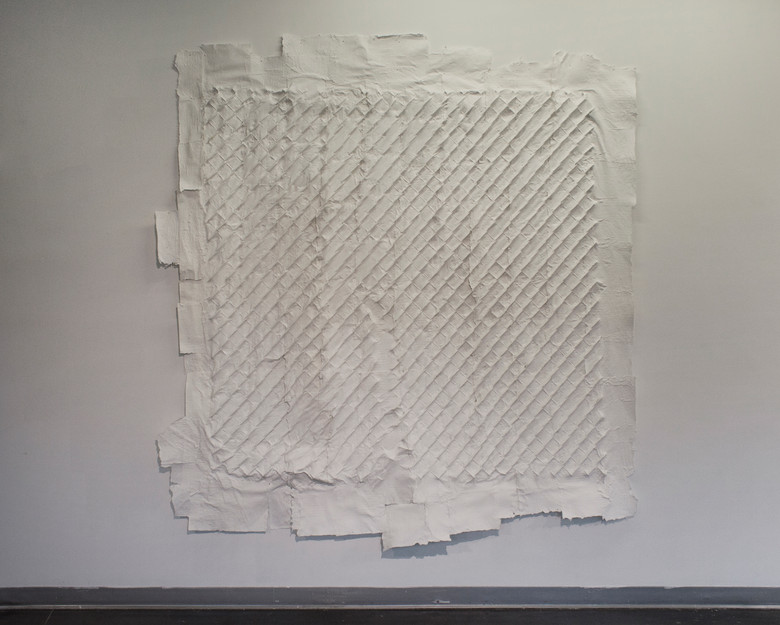 Untitled (paper)