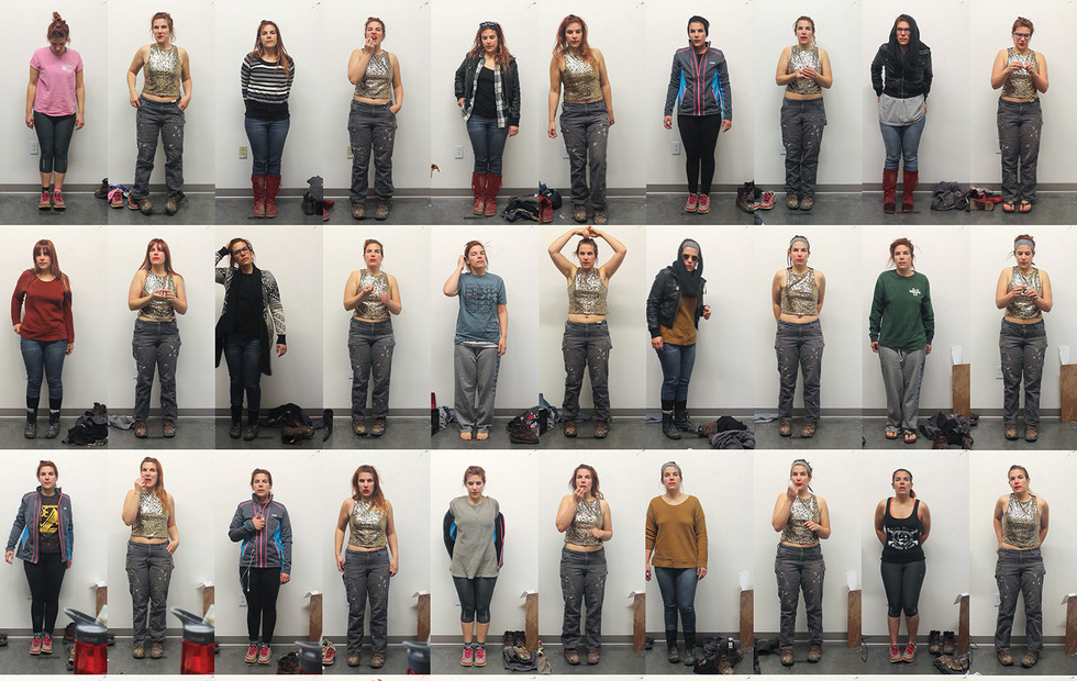 sclafani_miss-rogers-sculpture-uniform1.