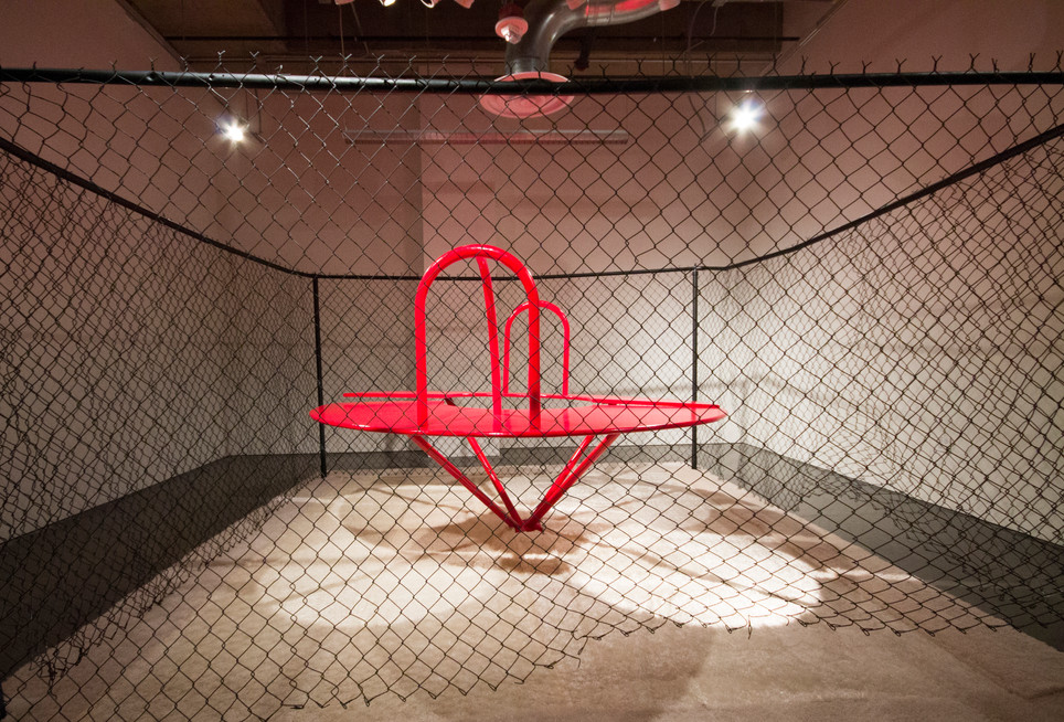 sclafani-merry-go-round2.jpg