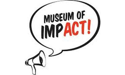 museum-impact.jpeg