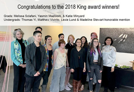 king-award-image.jpg