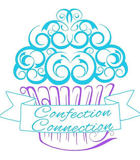 CONFECTION CONNECT LOGO.jpg