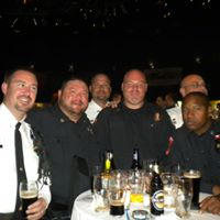 Dublin 2012 Trip w/ Scott Gardiner