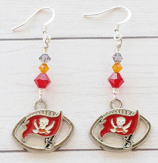 earringsBUCS2.jpg