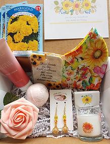 FlowersBox1.jpg
