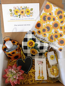 giftboxSunflowers3.jpg