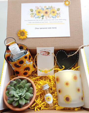 giftboxSunflowers.jpg