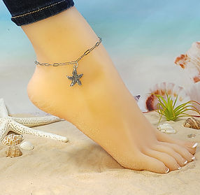 starfish1.jpg