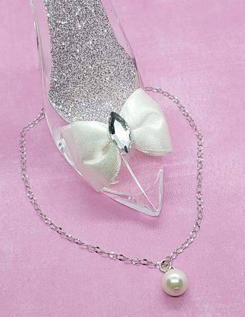 pearl3.jpg