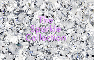 SparkleCollection.jpg