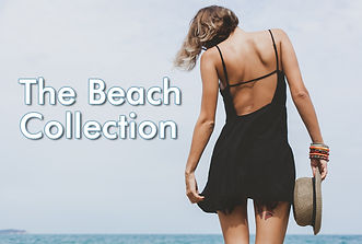 BeachCollection.jpg